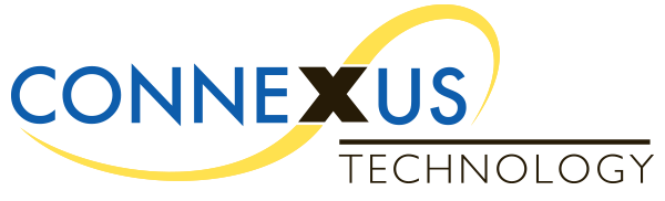 Connexus Technology